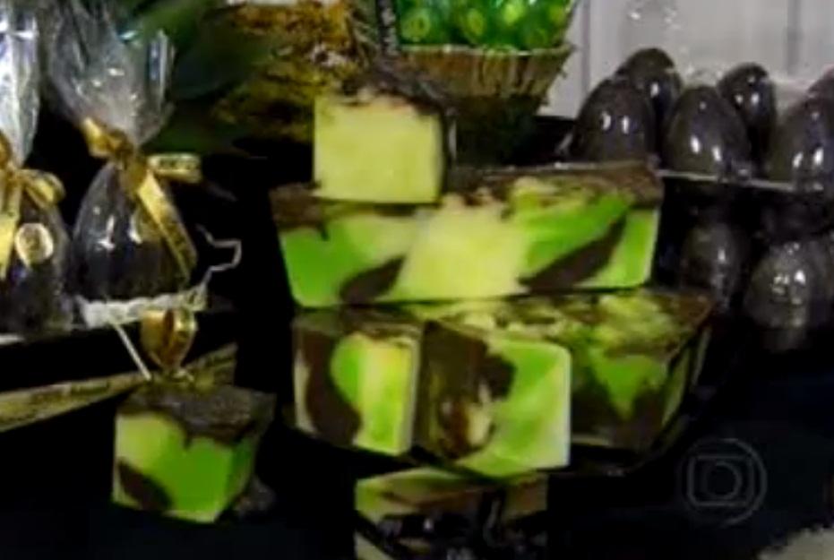 http://tvartesanatopassoapasso.com.br/wp-content/uploads/2012/11/sabonete-de-chocolate-e-gengibre.jpg