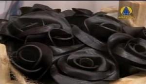 como-fazer-uma-tina-de-rosas-de-sabonete-peter-paiva