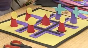 jogo-da-velha-de-tabuleiro-feito-em-eva