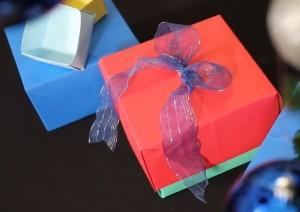 caixa-de-presente-de-origami