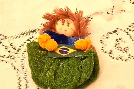 bonequinha-do-brasil-passo-a-passo-1