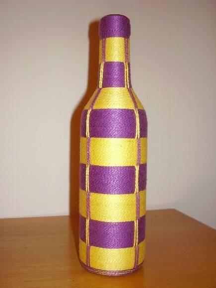 garrafa-decorada