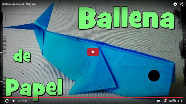 beleia-de-origami