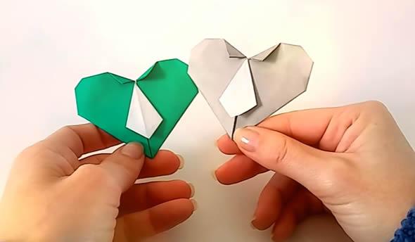 coracoes-de-papel-para-o-dia-dos-pais-1