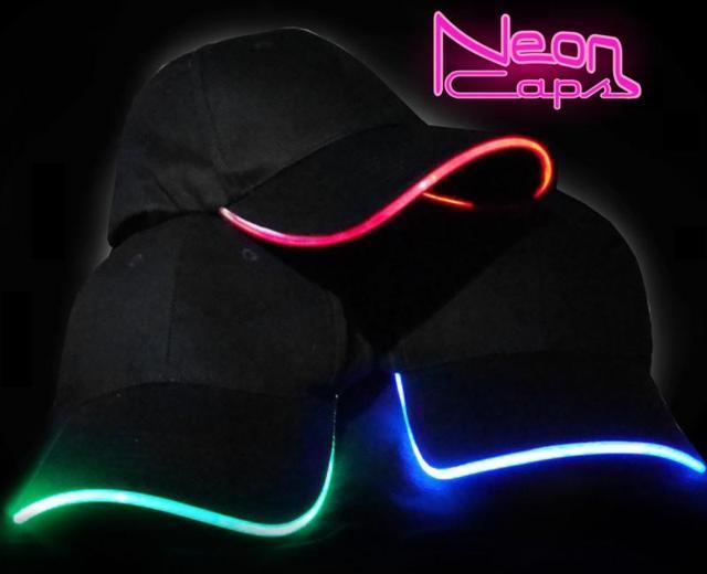 tênis que brilha, fluorescente neon