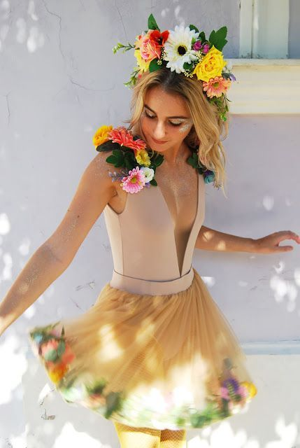 fantasia florida