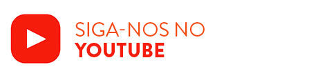 Canal Tv Artesanato Passo a Passo no youtube
